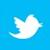 ФМС в твиттере